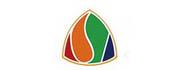 中国藻业协会