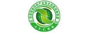 资源强制回收产业技术创新战略联盟
