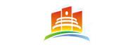 重庆市经济和信息化委员会