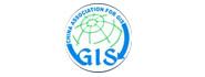 中国地理信息产业协会地图工作委员会