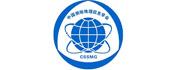 中国测绘地理信息学会地图学与GIS专业委员会