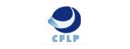 中国物流与采购联合会应急物流专业委员会