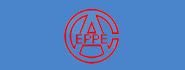 中国电力规划设计协会机务专委会