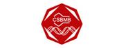 中国生物化学与分子生物学会蛋白质组学专业委员会(CNHUPO)