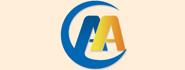 中国有色金属工业协会锑业分会