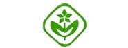 中国园艺学会果树专业委员会