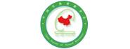 中国自然资源学会土地资源研究专业委员会