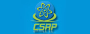 中国辐射防护学会