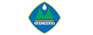 中国水土保持学会城市水土保持生态建设专业委员会