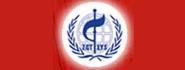 中国民间中医医药研究开发协会特效医术发掘整理专业委员会