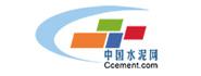 中国水泥网
