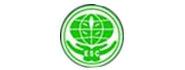 中国生态学会动物生态专业委员会