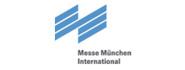 慕尼黑国际博览集团