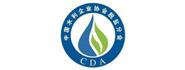 中国水利企业协会脱盐分会