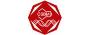 中国生物化学与分子生物学会天然毒素专业委员会