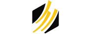 中国石油和化学工业联合会煤化工专委会