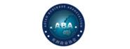 亚洲商业协会