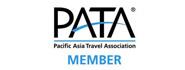 亚太旅游协会