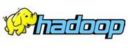 ChinaHadoop大数据研究网