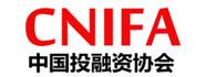 中国投融资协会