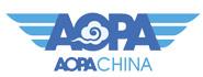 中国航空器拥有着及驾驶员协会