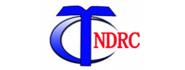 国家发展和改革委员会培训中心