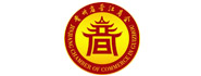 晋江贵州商会