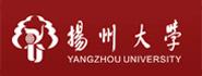 扬州大学数学科学学院