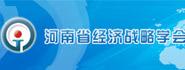 河南省经济战略研究会