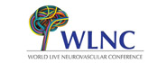 WLNC组委会