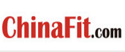 ChinaFit健身网