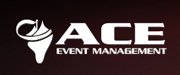 ACEEvents