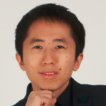 2017第九届云计算中国峰会暨混合云世界论坛