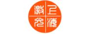 上海市激光学会