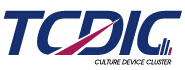 国家对外文化贸易基地(上海)国际高科技文化装备产业基地