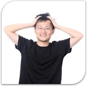 中国Python开发者大会(PyConChina 2017 上海站)