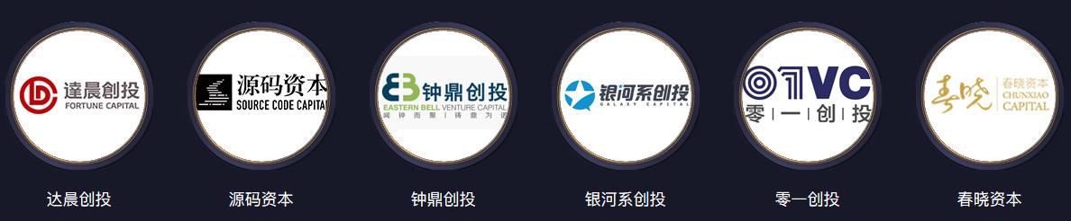 """2018中国首届""""B2B明日之星""""争霸赛"""