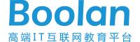 Boolan.com 博览网
