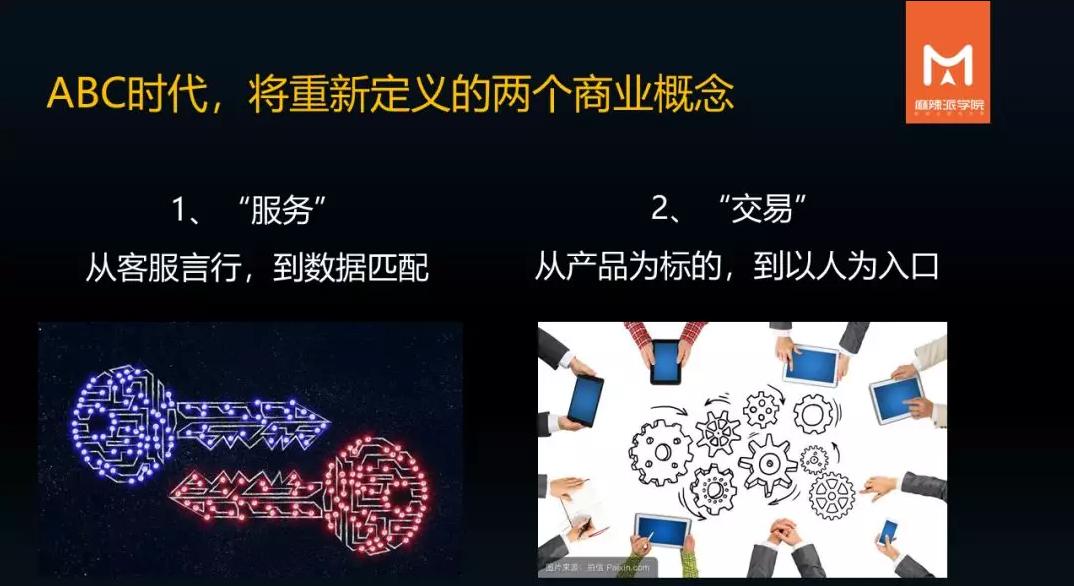第七届ABC新营销与新文创大会暨中国文化产业资本大会