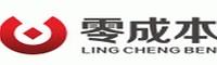 深圳市零成本科技股份有限公司