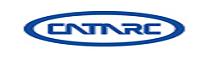 中国汽车技术研究中心有限公司