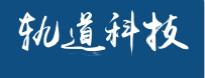 中国城市轨道交通科技网