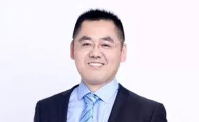 2019中国卓越园长联盟赋能峰会(临沂)