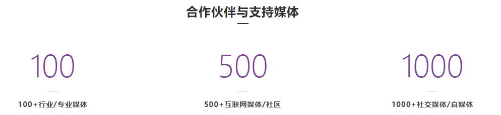 2019区块链世界论坛.深圳峰会