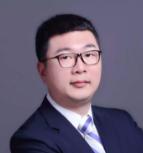 2019 · 宁波 聚烯烃行情展望高峰论坛