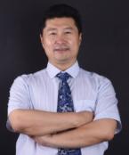2019高级种植课(7月北京班)