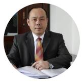 2019第三届肿瘤液体活检新技术研讨会(北京)