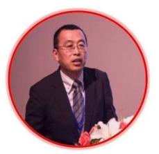 2019(第三届)中国国际装配式建筑产业合作发展论坛|北京