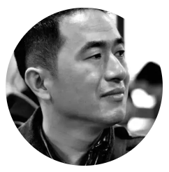 游学 | 武当山古建筑美学(2019.9)