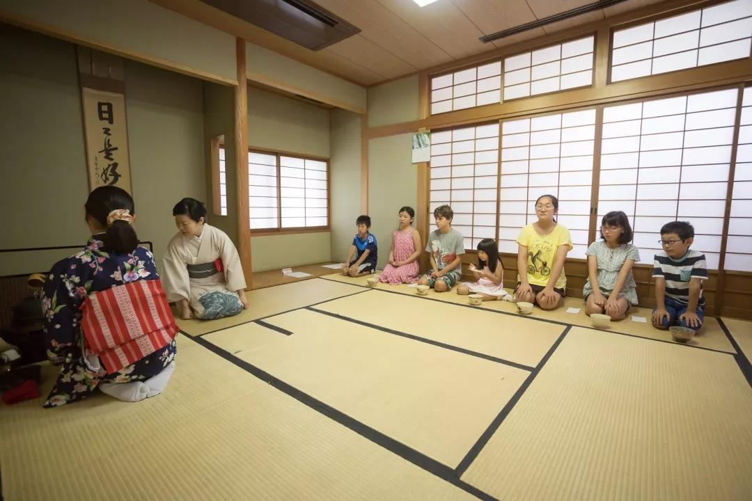 2019日本游学 | 全面覆盖乡建、文创、亲子等典型项目(8月18日-8月23日)